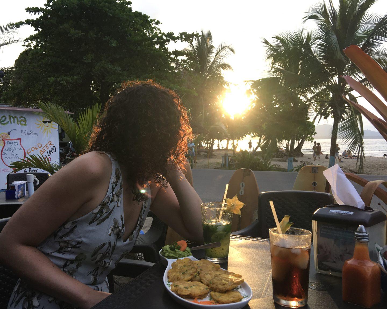 Voyage de Noces Costa Rica