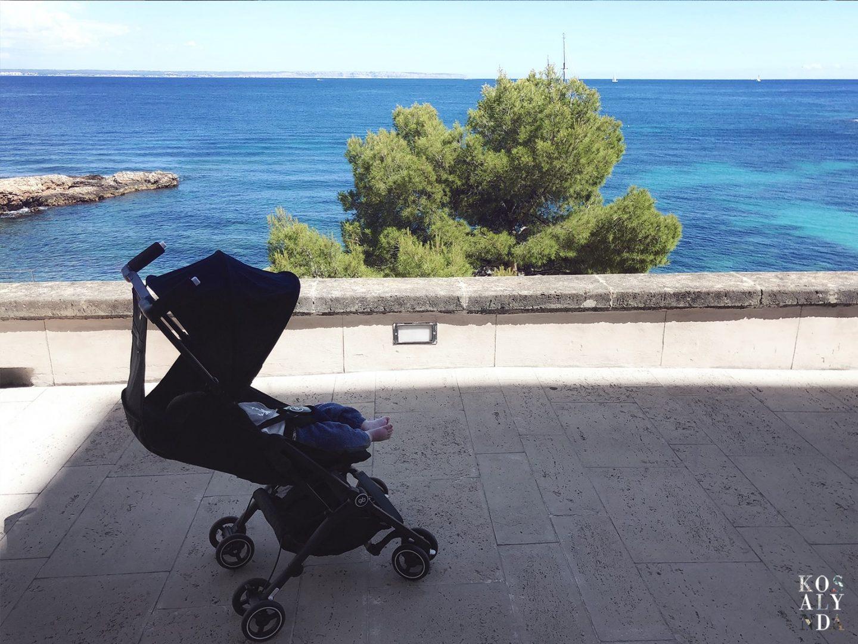 premieres-vacances-bebe-astuces