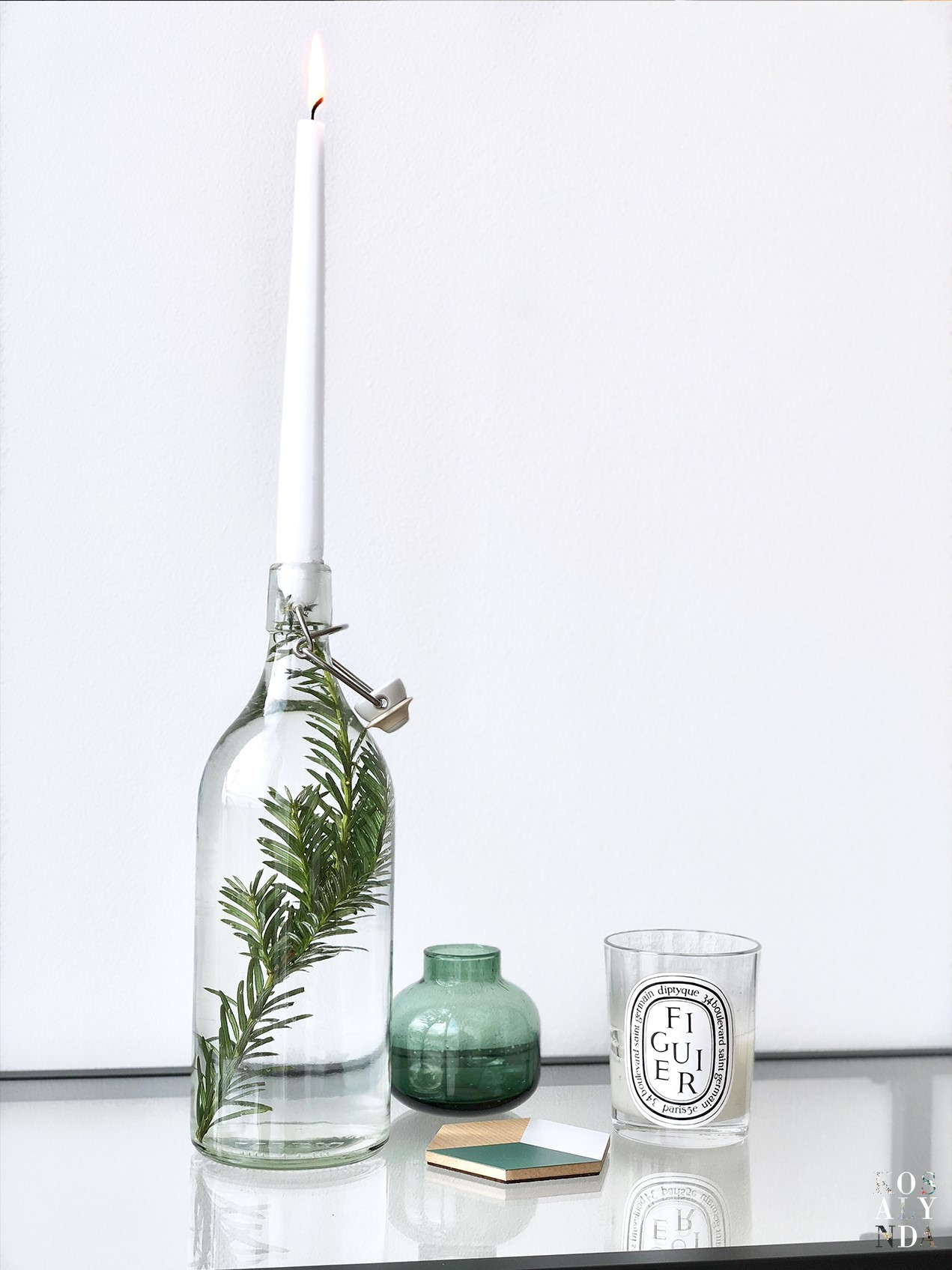 inspiration-nordique-decoration-noel