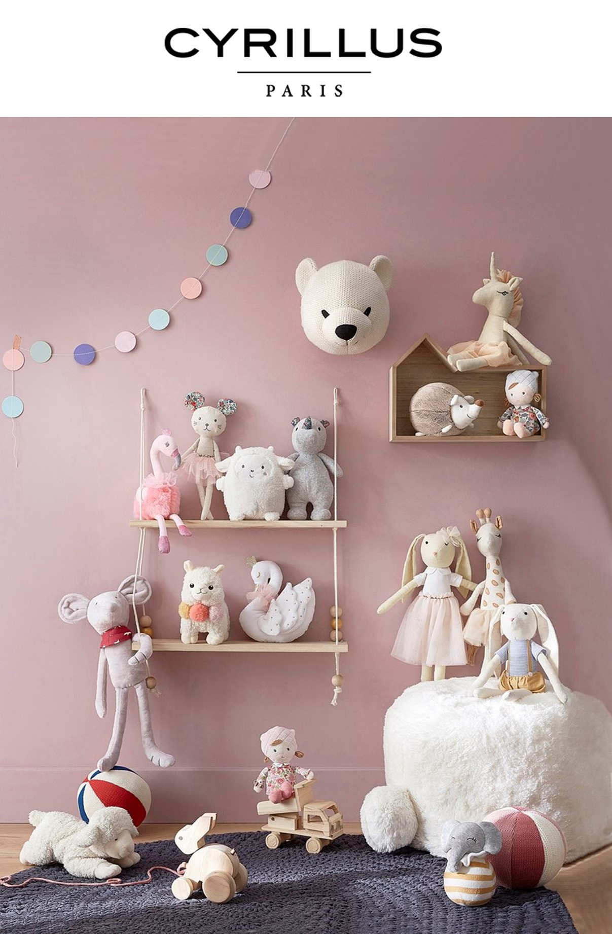 idee-boutique-bebe-mignonne-cyrillus