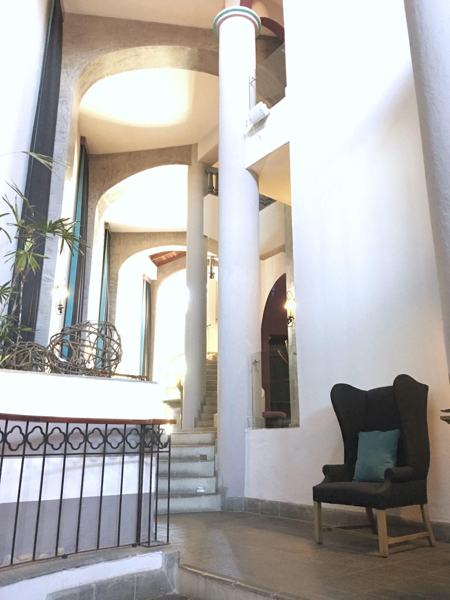 Hotel Aeroport San Jose Costa Rica
