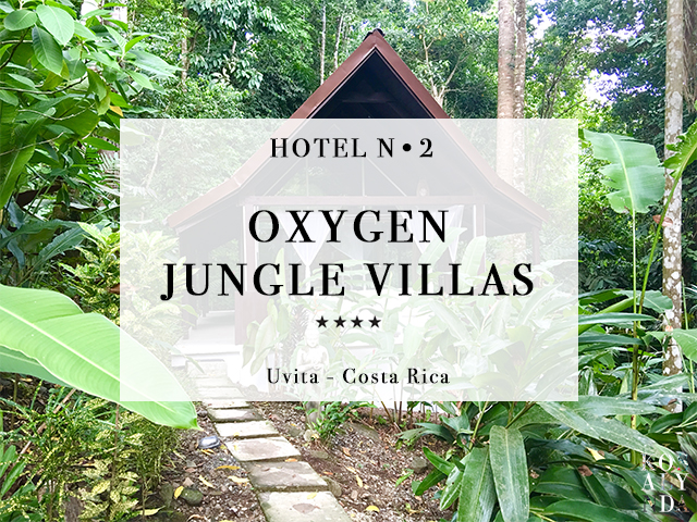 Costa-Rica-Oxygen-Jungle-Villas-Hotel