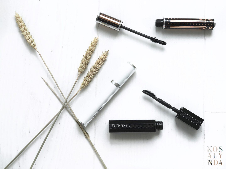 astuce-makeup-mascara-vide-nomakeup-look
