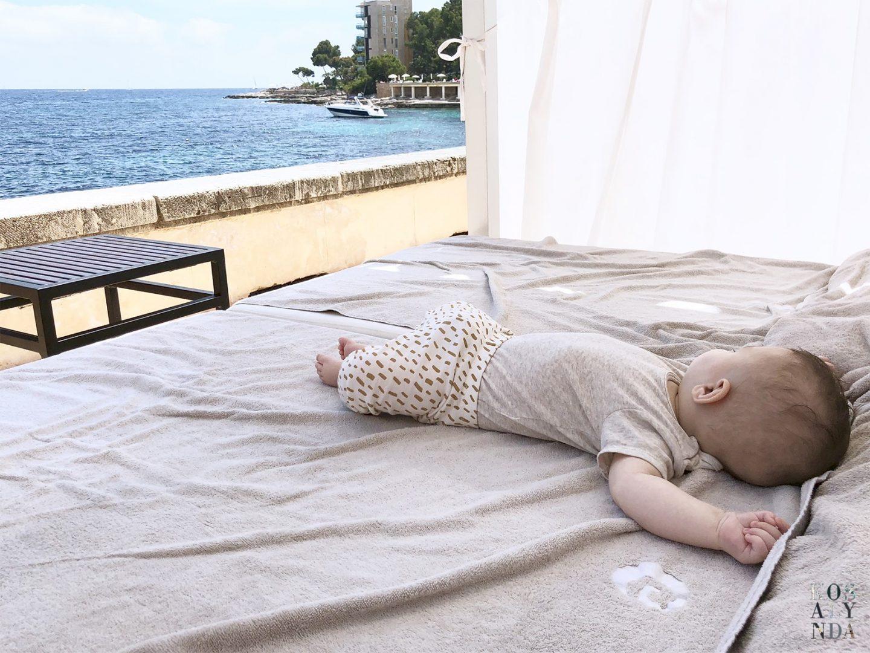 premieres-vacances-avec-bebe